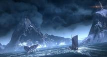 《巫师3:狂猎》mod用法及存放位置