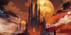 《血污夜之仪式》彩蛋有哪些?致敬恶魔城系列彩蛋汇总