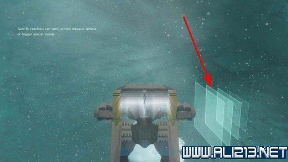 最末地带阿努比斯火星全畅通关流动程图文攻微 最末地带阿努比斯火星boss战怎么打 最末地带阿努比斯火星boss战攻微汇尽