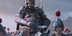 《全面战争三国》骑兵流战术及技巧演示视频 骑兵流怎么玩?