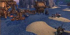 《魔兽世界》坐骑装备获取攻略 坐骑装备怎么获得?