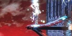 《血污夜之仪式》子弹max up在哪里 部分道具位置介绍