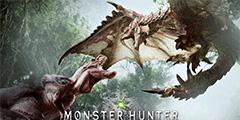 《怪物猎人世界》大锤初期用哪把武器?大锤初期武器推荐