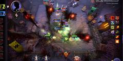 《刀塔霸业》4悍将6战士阵容分享 4悍将6战士玩法介绍