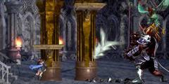 《血污夜之仪式》冰墓在哪里?冰墓刷钻石技巧视频分享
