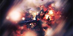《云顶之弈》元素忍者刺阵容分享 元素忍者刺怎么玩?