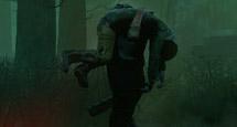《黎明杀机》哪个屠夫最强?屠夫综合能力排名介绍