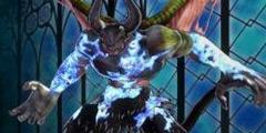《血污夜之仪式》游戏风格及boss设计个人通关评价
