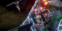 《血污夜之仪式》8比特霸主怎么打?8比特霸主高效打法视频