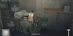 《杀手2》最终测试怎么过?最终测试挑战攻略