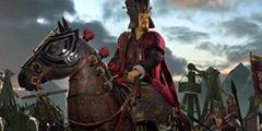 《全面战争三国》建国历史资料科普 游戏中有哪些古代国家?