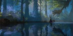 《古剑奇谭3》千秋戏攻略 千秋戏怎么玩?
