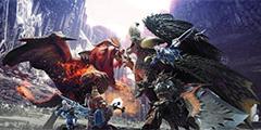 《怪物猎人世界》弓箭怎么玩?弓箭前期装备选择分享