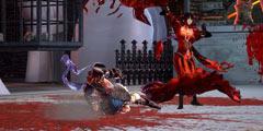 《血污夜之仪式》通关心得分享 boss战有哪些要点