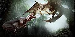 《怪物猎人世界》调查团票怎么获得?调查团票详解