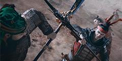 《全面战争三国》战役通关条件一览 战役怎么通关?
