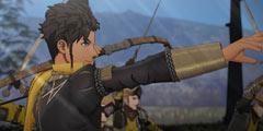 《火焰纹章风花雪月》限定版有什么 游戏限定版内容一览