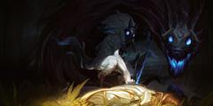 《云顶之弈》疾风龙剑队阵容推荐分享 疾风龙剑队运营技巧介绍