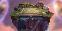 《云顶之弈》全棋子技能属性一览 全英雄详解