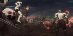 《火焰纹章风花雪月》兵种有哪些 部分兵种+兵种技能介绍