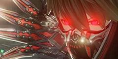 《噬血代码》大剑类武器演示视频 大剑类好用吗?