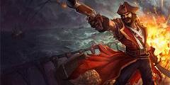 《云顶之弈》剑士职业英雄详解 剑士职业英雄属性怎么样?