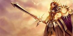 《云顶之弈》护卫职业棋子介绍 护卫职业英雄有哪些?