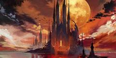《血污夜之仪式》剑系特殊招式演示视频 剑特殊招式有哪些?