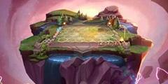 《云顶之弈》六法体系和双鸟盾融合玩法视频 六法怎么与双鸟盾融合