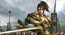 《三国群英传2OL》特色玩法介绍 特色内容有哪些