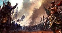 《三国群英传2网络版》国战玩法介绍 国战规则一览