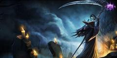 《云顶之弈》乌鸦阵容推荐分享 乌鸦玩法技巧分享