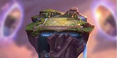 《云顶之弈》战斗门票奖励一览 门票点数有什么用?