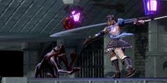 《血污夜之仪式》哪把剑强 全剑武器评测