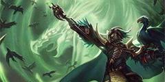 《云顶之弈》野性帝国玩法介绍 野性帝国阵容强度怎么样?