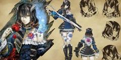 《血污夜之仪式》哪把大剑最好用 大剑类武器评测