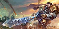 《云顶之弈》六剑士阵容打法解析 六剑士怎么搭配阵容?