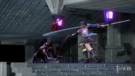 血污夜之仪式哪把大剑最好用 血污夜之仪式大剑类武器评测