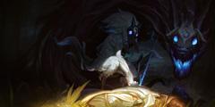 《云顶之弈》终极游侠阵容分享 游侠骑士极地阵容打法分享