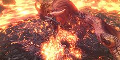 《怪物猎人世界》铠玉怎么得?铠玉获取方法介绍