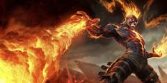 《云顶之弈》4游侠4骑士玩法技巧分享 4游侠4骑士阵容搭配介绍