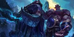 《云顶之弈》怎么打帝国骑士流 帝国骑士流应对技巧分享