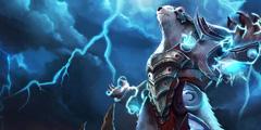 《云顶之弈》强势英雄终极装备推荐 强势英雄装备推荐分享