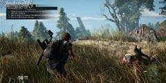 《幽灵行动断点》战斗场景怎么样 游戏50分钟实机演示分享