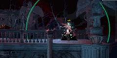 《血污夜之仪式》卡bug过车站及高速移动技巧 怎么高速移动?