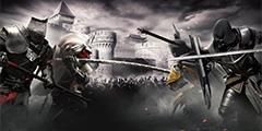 《战意》剑盾游戏技巧分享 剑盾怎么玩?