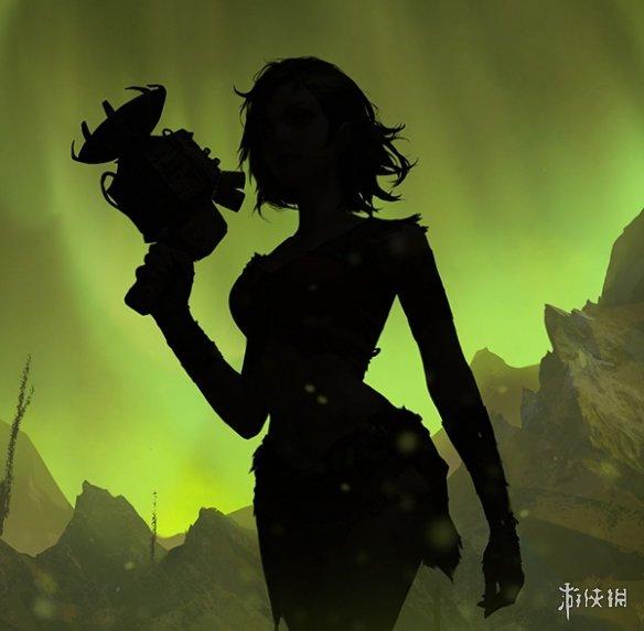 輻射避難所OL新英雄是誰 新英雄伊索德爾教母情報公開_鉆皇帝國