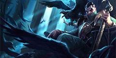 《云顶之弈》6恶魔阵容详解 6恶魔怎么玩?