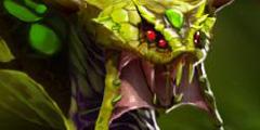 《刀塔霸业》巨魔野兽流玩法技巧介绍 巨魔野兽流阵容搭配分享
