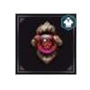 赤目熊內丹